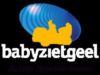 Logo BabyZietGeel
